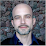 Brian Winkowski's profile photo