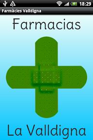 Encuentra la farmacia de guardia en Tavernes de la Valldigna con esta nueva app para tu móvil