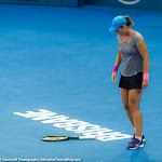 Varvara Lepchenko - Brisbane Tennis International 2015 -DSC_8495.jpg
