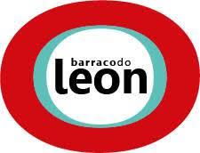 Logo%252520novo.jpg