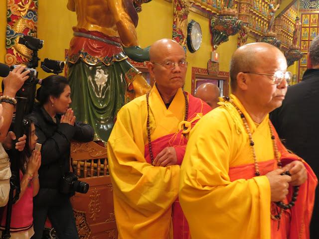 2012 Lể An Vị Tượng A Di Đà Phật - IMG_0086.JPG