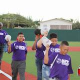 Apertura di wega nan di baseball little league - IMG_1158.JPG