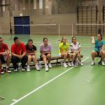 Badmintonkamp 2013 Zondag 556.JPG