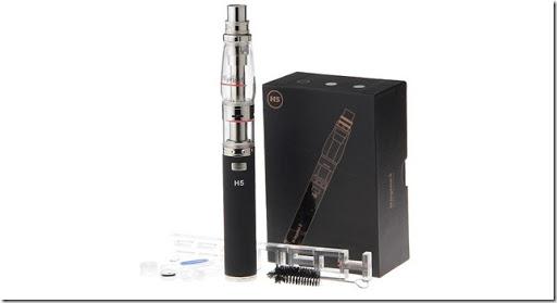 6686900 10 thumb%25255B1%25255D - 【海外】「Smoktech SMOK AL85」「HKDA H-Legend-5 18650メカニカルMOD」「アウトドア用グッズ各種」「ポータブルプロジェクタ」