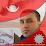 Lilanath Lamichhane's profile photo