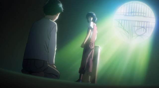 Chihayafuru 2 Episode 3 Screenshot 5