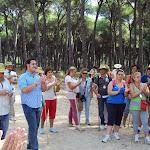 PeregrinacionAdultos2011_021.JPG