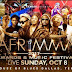 AWARD:The full list of winners 2017 AFRIMMA Awards, as Davido claimed the biggest