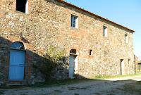 Guidi_Castellina in Chianti_3