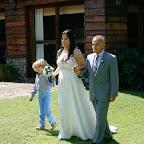 vestido-de-novia-mar-del-plata-buenos-aires-argentina-linea-imperio-boho-chic-romina-__MG_1270.jpg