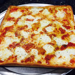 Good Fellows Pizza & Italian's profile photo