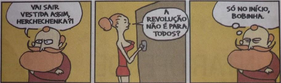 A_cabeca_e_a_ilha-A_revolucao_nao_e_para_todos-Andre_Dahmer.jpg