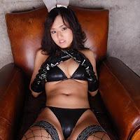 [DGC] 2008.04 - No.568 - Sora Aoi (蒼井そら) 101.jpg