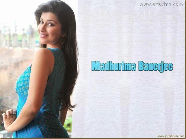 Madhuurima hot pics (27)