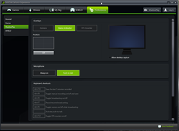 NVIDIA_GeForce_Experience_2015-07-29_06-52-17