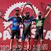 Ciclistas de Mountain Bike de Paulínia se destacam em Campeonatos Estaduais