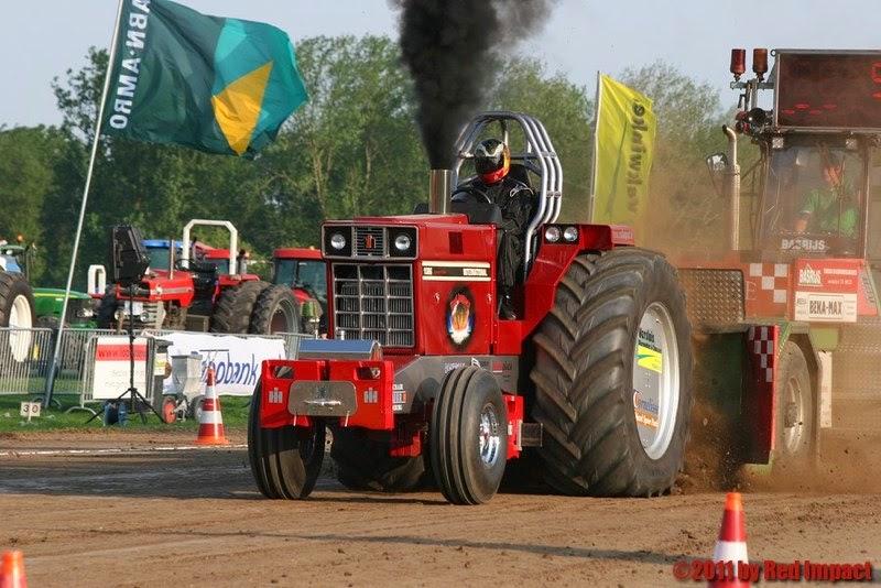 Culemborg 2011 - IMG_6350.jpg