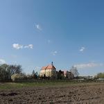 2015.04.21.,Klasztor w Ostrzeszowie, fot.s.A (25).JPG