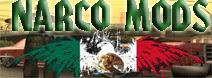 EL CITIO DE MODS MEXICANOS