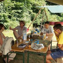 Taborjenje, Lahinja 2006 1.del - P0117572.JPG