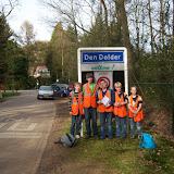Weekend Zeeverkenners - Den Dolder - 000_0063.jpg