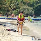 banana-beach-phuket 137.JPG