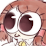 Kaori Colon's profile photo