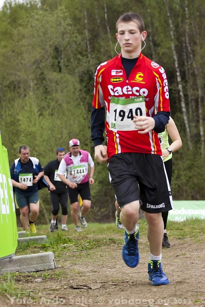 2013.05.12 SEB 31. Tartu Jooksumaraton - AS20130512KTM_277S.jpg
