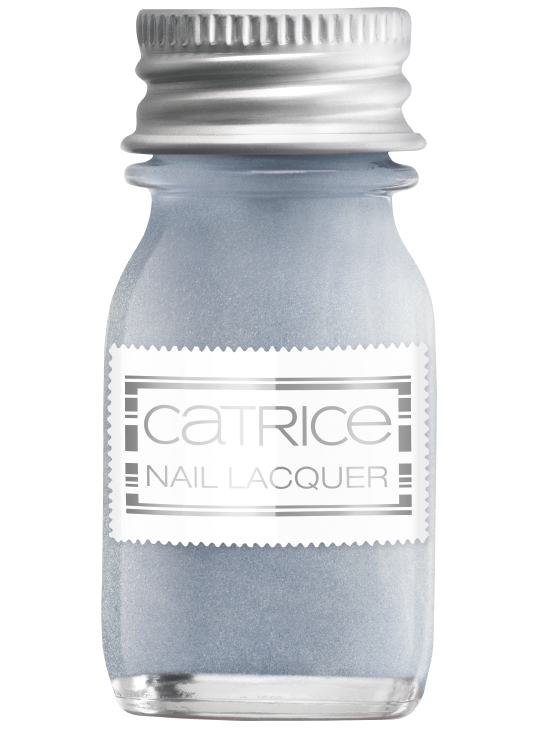 [Catrice_TravelightStory_NailLacquer_C02_RGB_300dpi_1490171615%5B3%5D]