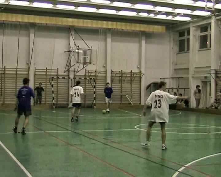 Non Stop Foci 2004-2006 - image014.jpg