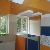 Łazienka dla 6-latków-fot_5.JPG