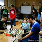szachy_2015_17.jpg