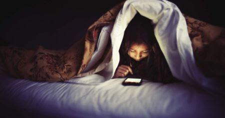 cama-smartphone.jpg