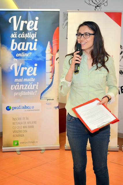 #118 - Turism (SEO + PPC) (2015.04.23, Impact Hub Bucharest) 130