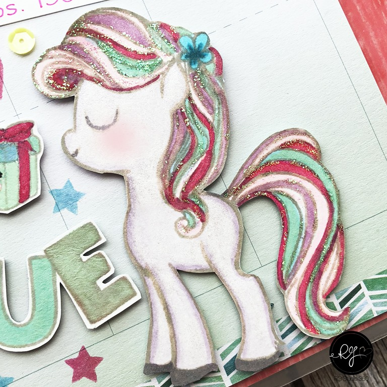 [pony+closeup-jpg%5B9%5D]