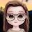 Brianna Mullikin's profile photo