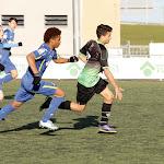 Getafe 3 - 0 Moratalaz   (121).JPG