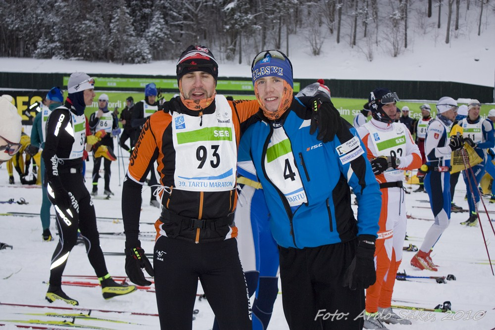 39. Tartu Maraton - img_8837TSM_.jpg