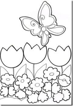flores masdibujos  (42)