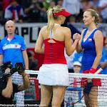 Maria Sharapova - 2015 Fed Cup Final -DSC_8496-2.jpg