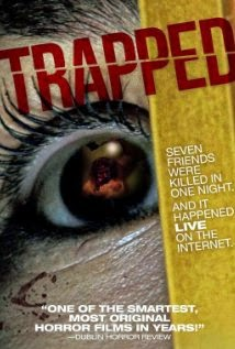 Watch Trapped Online Free
