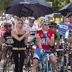 2013.06.01 Tour of Estonia - Tartu Grand Prix 150km - AS20130601TOETGP_005S.jpg