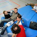 2007-02-25 F3Ai Vorausscheidung Poing