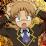 AnimeXZ no fansub's profile photo