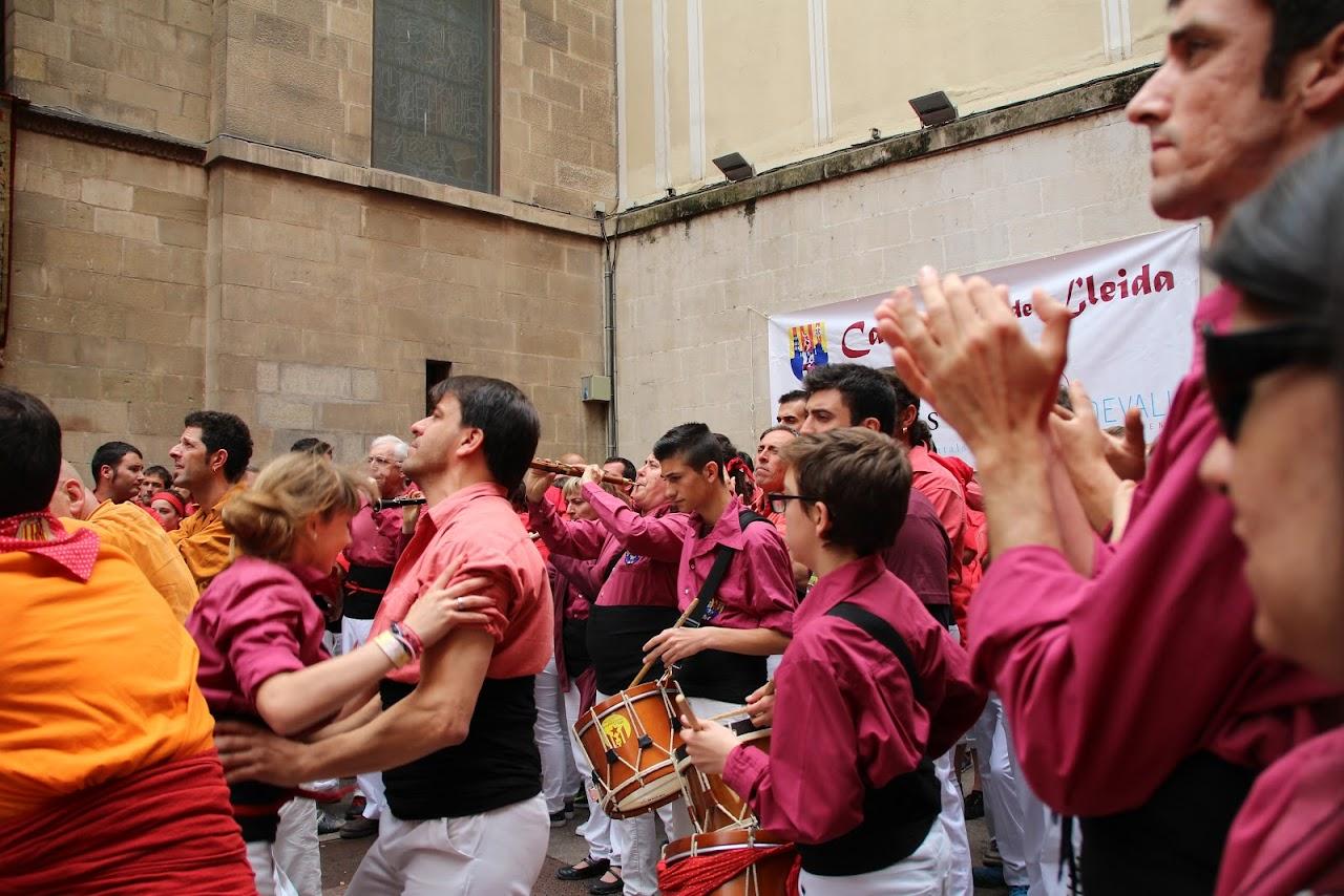 Diada Santa Anastasi Festa Major Maig 08-05-2016 - IMG_1152.JPG