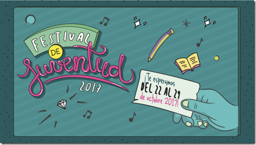 festival-juventud-envigado-te-informa-01-678x381