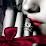Renata Henrique's profile photo