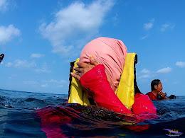 pulau harapan, 16-17 agustus 2015 skc 034