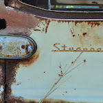 David Thompson-Studebaker.jpg