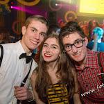 carnavals-sporthal-dinsdag_2015_027.jpg